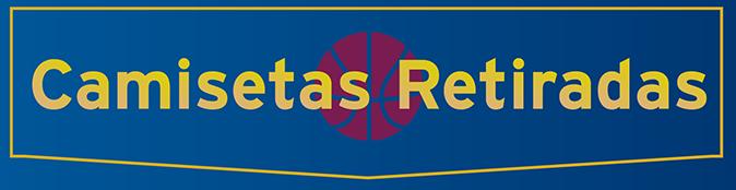 logo samarretes retirades