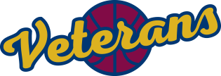 Logo veterans